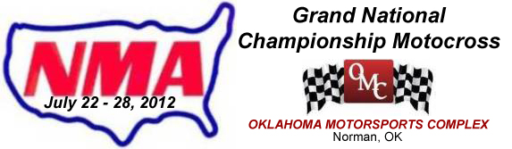 NMA_Grand_National_Logo_2012