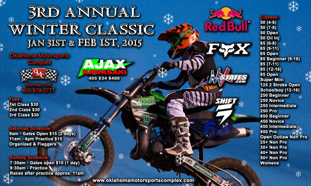 2015-OMC-Winter-Classic-MX-race