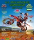 US Open Motocross Championship - July 7th-9th, 2017