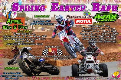 easterPOSTER1a
