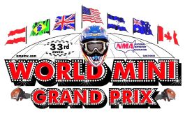 world mini grand prix