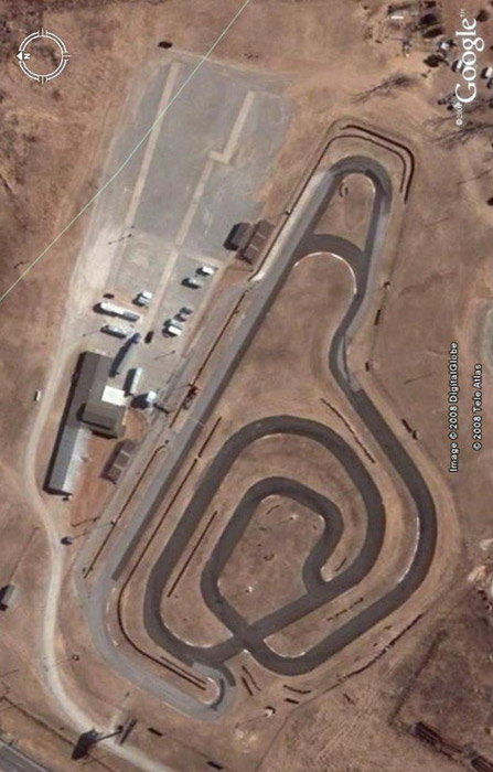 oklahoma kart Oklahoma Motorsports Complex |Track Info | GoKart Rental | GoCart  oklahoma kart