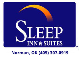 Visit the Choice Hotels Sleep Inn & Suites website